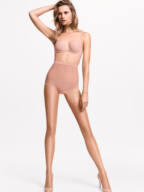 Wolford at Elouise Lingerie