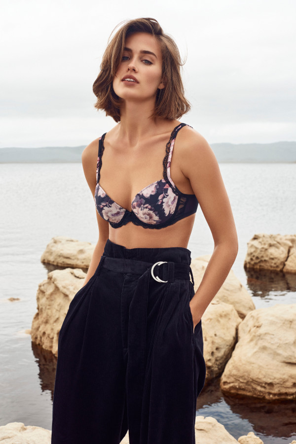 Marie Jo at Elouise Lingerie